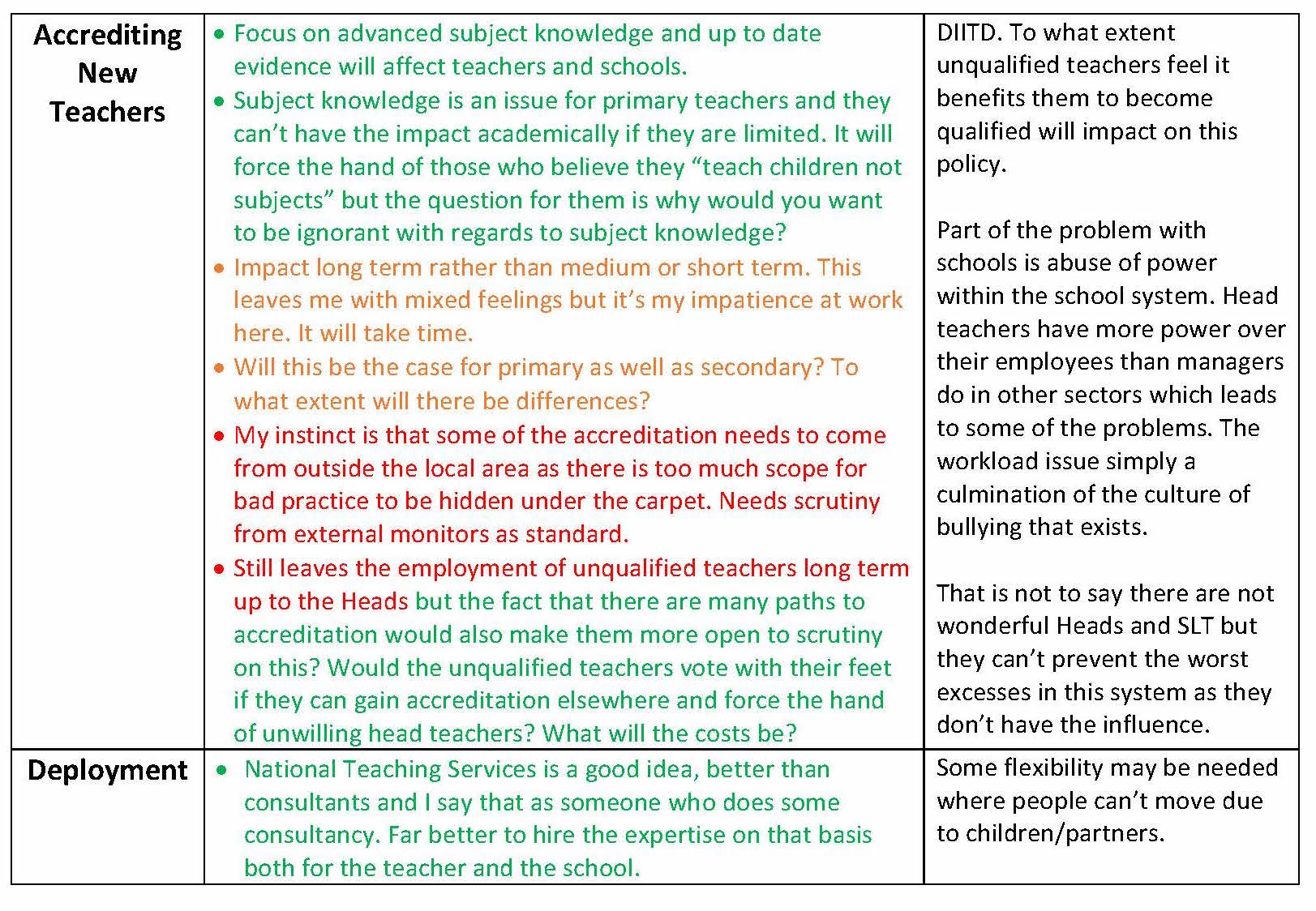 Educational Excellence Everywhere - Principle 1 - Great Teachers_Page_2