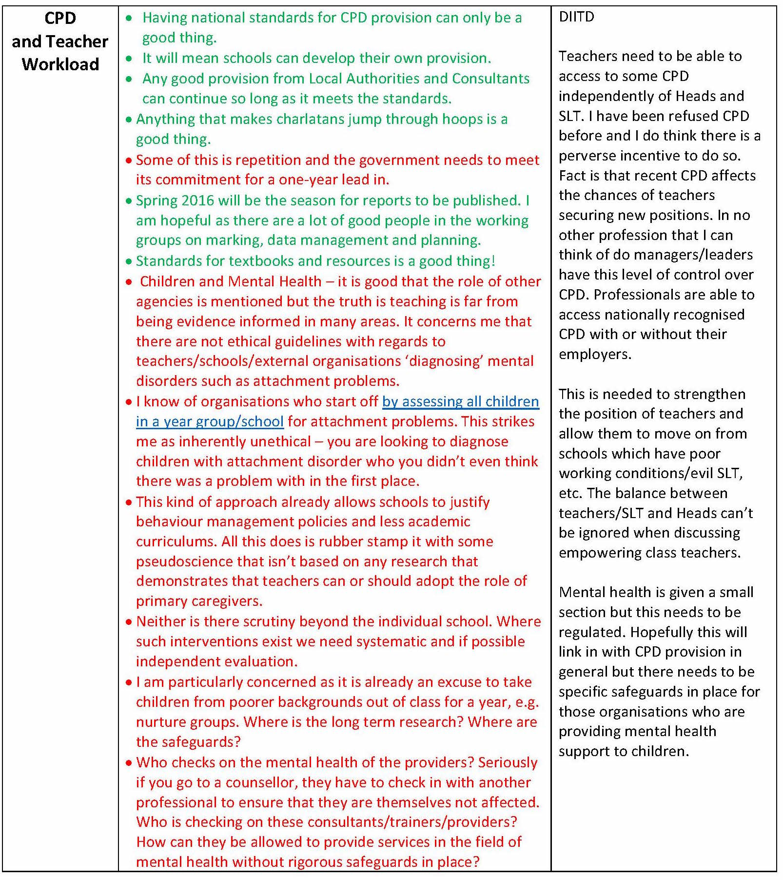 Educational Excellence Everywhere - Principle 1 - Great Teachers_Page_3