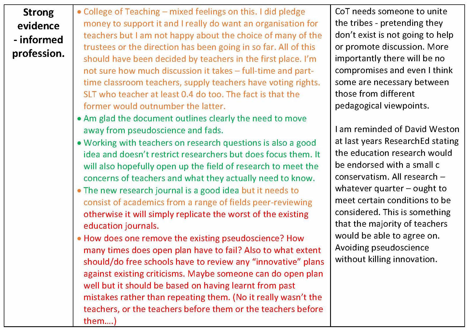 Educational Excellence Everywhere - Principle 1 - Great Teachers_Page_4